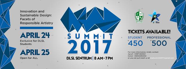 FTW! Blog, www.zhequia.com, #ZhequiaDOTcom, #MADsummit2k17, #MADSummit2017 #PressRelease