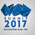 MAD Summit 2k17