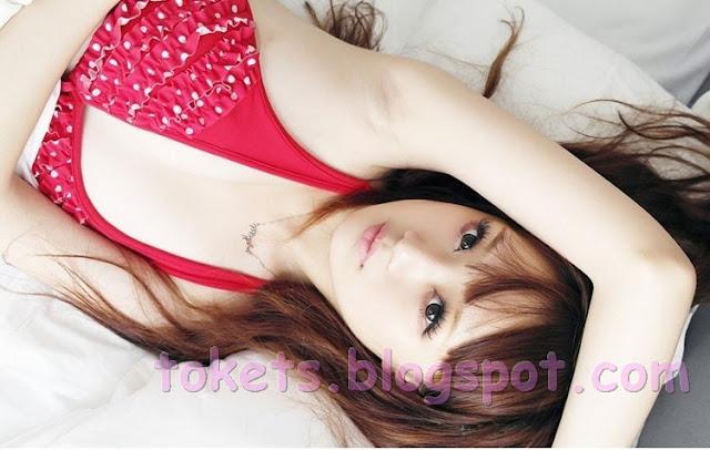 foto cewek bangun tidur hot xxx
