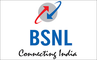 Spotlight : BSNL launches GSP/ASP service for SMEs, large businesses
