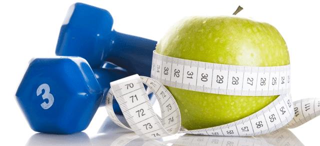 Cara cepat kurangkan berat badan
