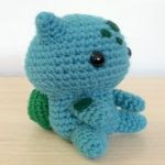 https://translate.googleusercontent.com/translate_c?depth=1&hl=es&rurl=translate.google.es&sl=auto&tl=es&u=http://53stitches.tumblr.com/post/95316460702/bulbasaur-amigurumi-pattern&usg=ALkJrhgrpJyVjhrSuqnJKv_KgTexOHmaYw