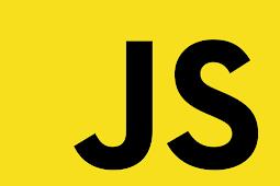 Operator dalam javascript