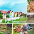 Urban Farming Center, Wisata Selfie dan Edukasi di Purwakarta