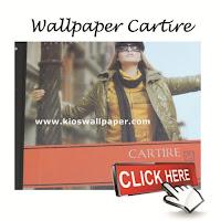 http://www.butikwallpaper.com/2015/03/wallpaper-cartire.html