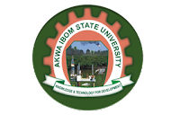 AKSU Direct Entry Admission Screening Form Requirements and Cut-off Mark