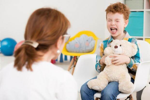 cunoastere autism supradiagnosticare