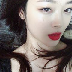 Sulli (Choi Jin-ri) morre aos 25 anos, ex-integrante do grupo de K-pop F(X)