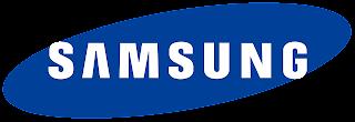 Harga Kulkas Samsung 2 Pintu