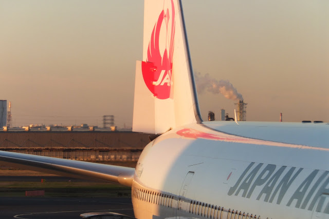 jal-777
