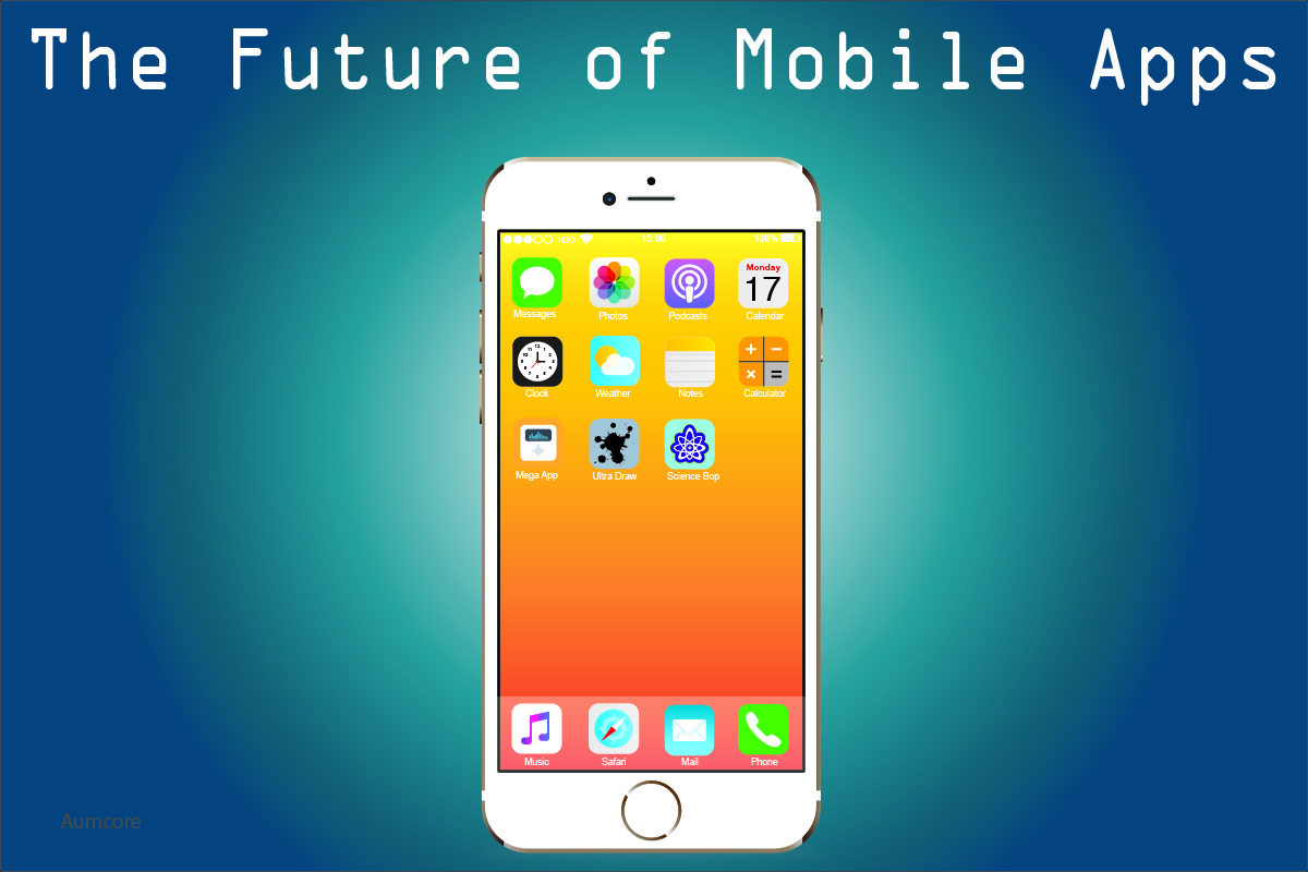 the future mobile Biglittle technology: the future of mobile making very high performance available in a mobile envelope without sacrificing energy efficiency introduction with the evolution from the first mobile phones through smartphones to today's superphones and tablets.