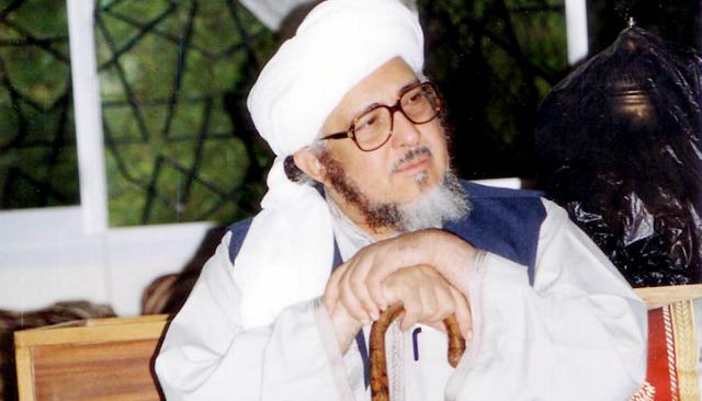 Subhanallah, Ternyata Rasulullah Muhammad Sallallahu Alaihi Wasallam Mencintai Bangsa Indonesia