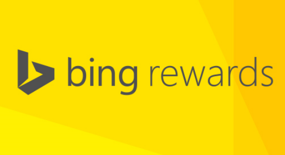 What is Bing Rewards and How It Works?