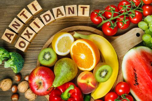 Alimentos antioxidantes,Beleza,dicas saudáveis,emagrecimento,radicais livres, envelhecimento,saúde,alimentação saudável,beleza da pele,vitaminas,coração
