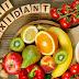 Alimentos antioxidantes conheça alguns dos seus incríveis benefícios
