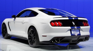 2017 ford mustang shelby gt500 super snake review specs price in canada sports car stock. Black Bedroom Furniture Sets. Home Design Ideas