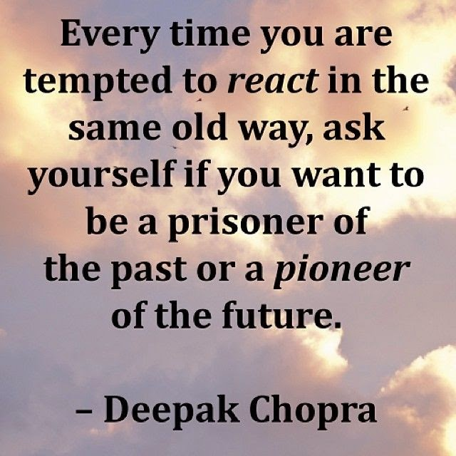 deepak chopra quotes - photo #4