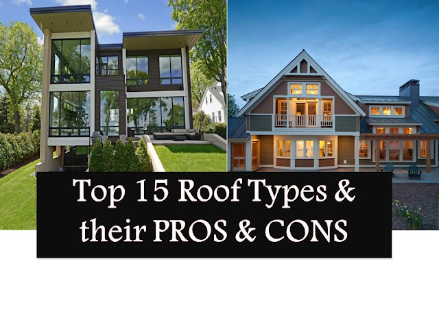 S Build Houses Pros And Cons
