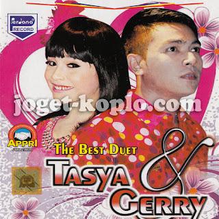 OM Aurora Best Duet Tasya & Gerry 2016