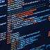 Ingin Belajar Web Programming, Harus Mulai Dari Mana?