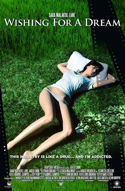 http://horrorsci-fiandmore.blogspot.com/p/blog-page_605.html