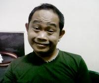 Biodata Ohank Pemeran Ohang di sinetron komedi OB OK RCTI