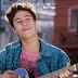 Simón de ''Sou Luna'' APARECE na 2ª temporada de O11ZE