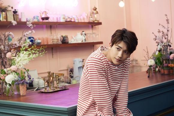 SBS新戲《愛情的溫度》傳出朴炯植與徐玄振將搭檔演出