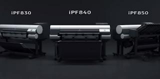 http://www.printerdriverupdates.com/2017/11/canon-imageprograf-ipf840-driver.html