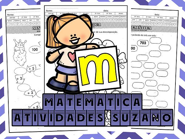 centena-sequência-operações-soma-adição-matemática-atividades-suzano