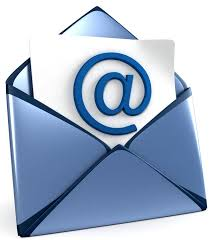 Cara Membuat Email Unik