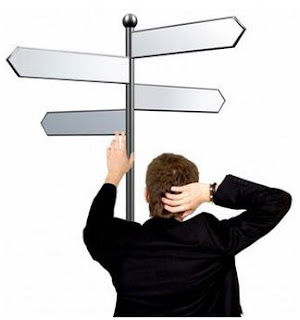 objetivos de la administración estratégica