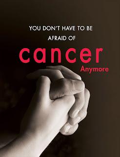 Kata Kata Semangat Untuk Orang Sakit Cancer Cikimm Com