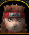 akimichi choji defend konoha