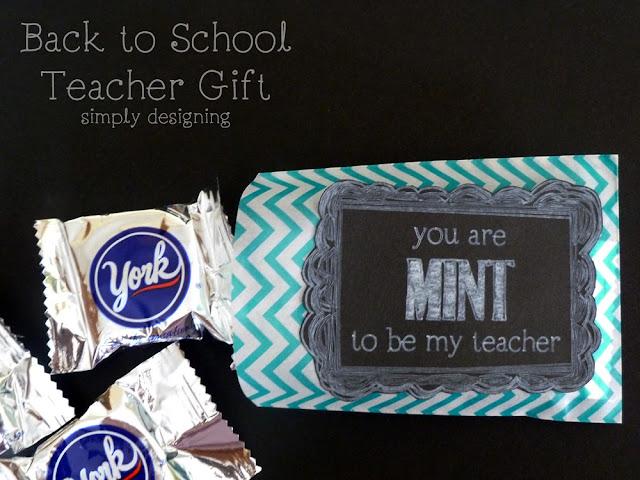 back+to+school+teacher+gift+01 Silhouette August Promotion + Back-to-School Teacher Gift 5