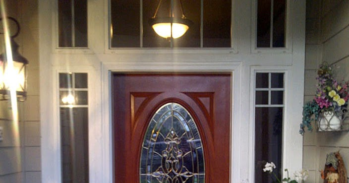 Door Blog Feather River Doors In Real Life Silverdale