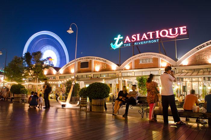 paket tour wisata bangkok pattaya murah 2018 rh kmtourtrans com