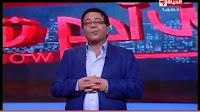 برنامج بنى آدم شو حلقة 3-6-2015 كاملة مع أحمد آدم