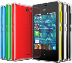 Nokia Asha 502 PC Suite Free Download For Windows,
