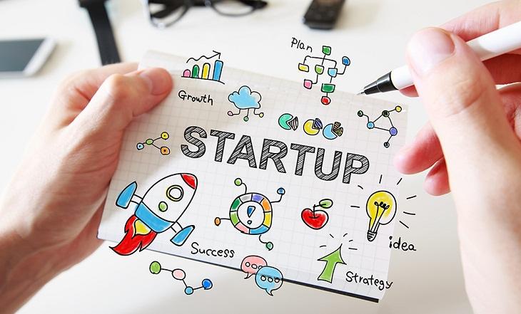 7 Hal yang Bisa Menyebabkan Startup Mengalami Kegagalan
