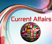 Current Affairs 2016 Pdf Downloads