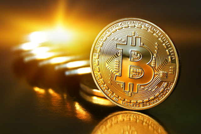 Cara Kerja Bitcoin Mining