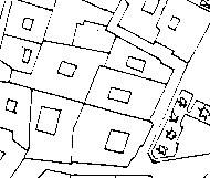 ilot-transversal-vielle-ville-de-constantine.jpg