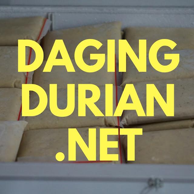 gudang-daging-durian-medan-terlegit-di-konawe-utara
