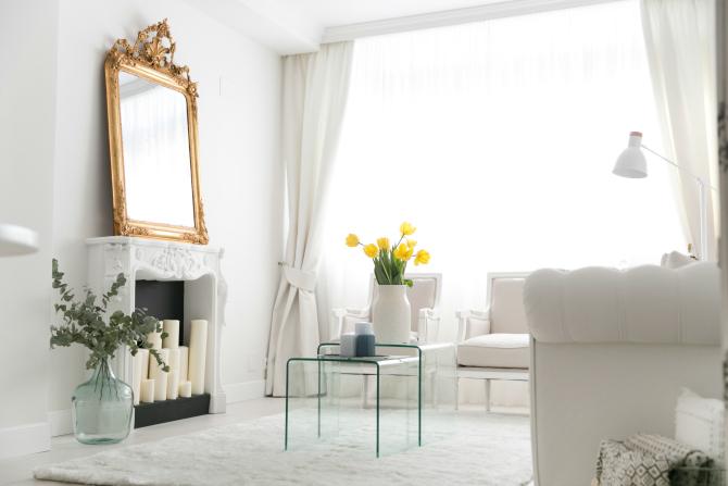 con dos tacones historias kenay el sal n de estefan a c2t. Black Bedroom Furniture Sets. Home Design Ideas