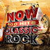 Baixar -VA – NOW 100 Hits Classic Rock (2019)