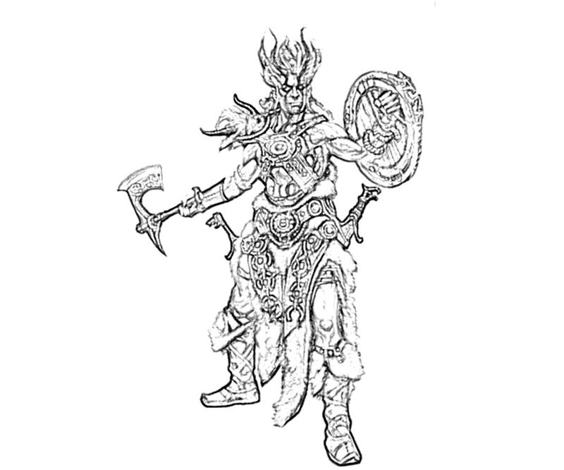 Elder Scrolls V Skyrim Meet Dragon