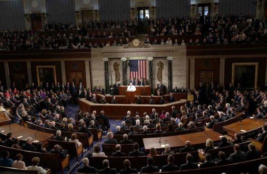 EE.UU.: Congresistas piden retomar relaciones con Pyongyang