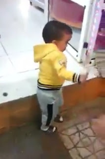 VIDEO - Education parentale