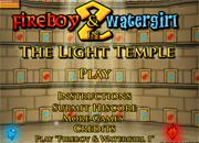 juegos de aventuras fireboy and watergirl 2